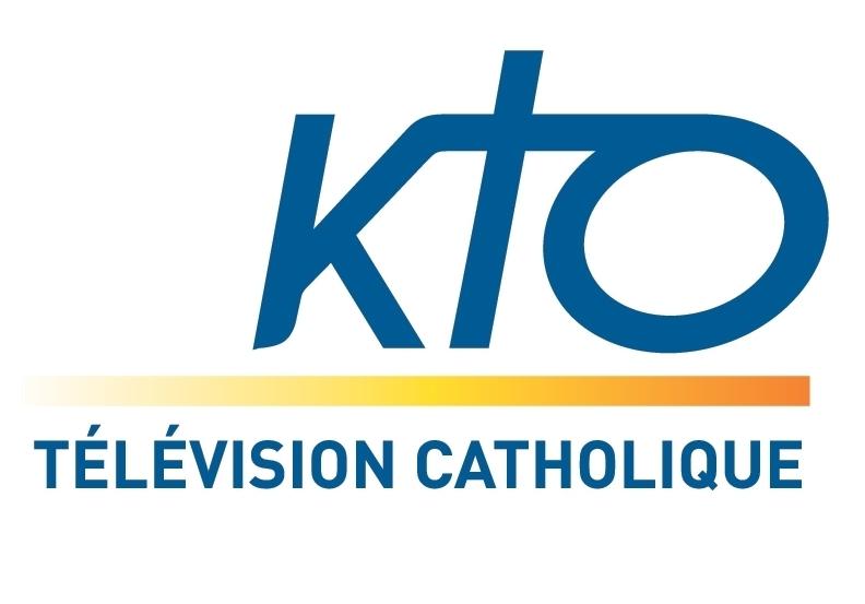 """Résultat de recherche d'images pour """"logo site catholique"""""""