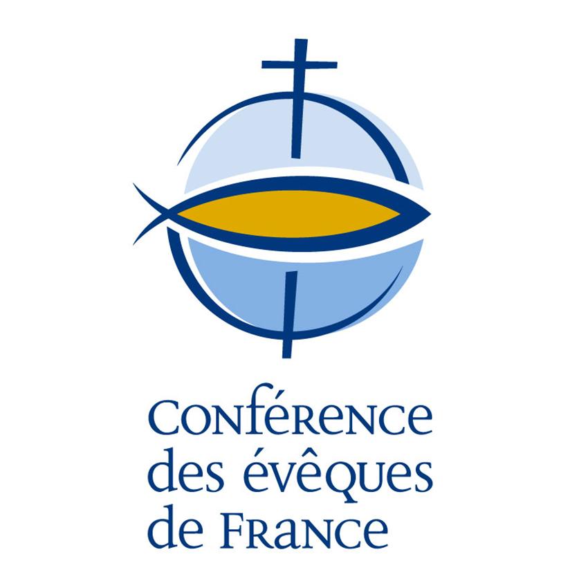"""Lettre au peuple de Dieu"""" du pape François et message de la Conférence des  évêques de France - Diocèse d'Angers - L'Eglise catholique en Maine-et-Loire"""