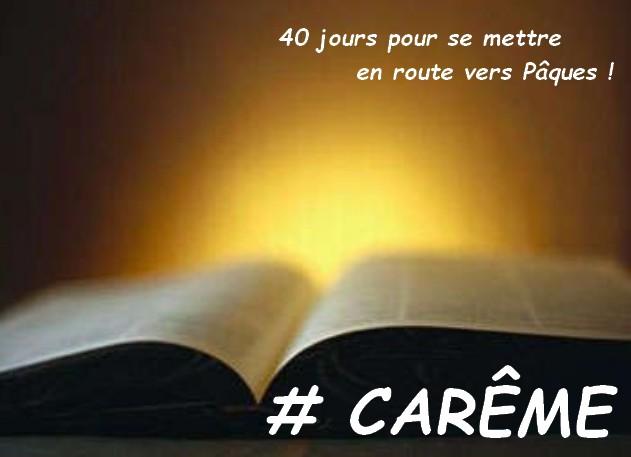 """Résultat de recherche d'images pour """"Carême"""""""