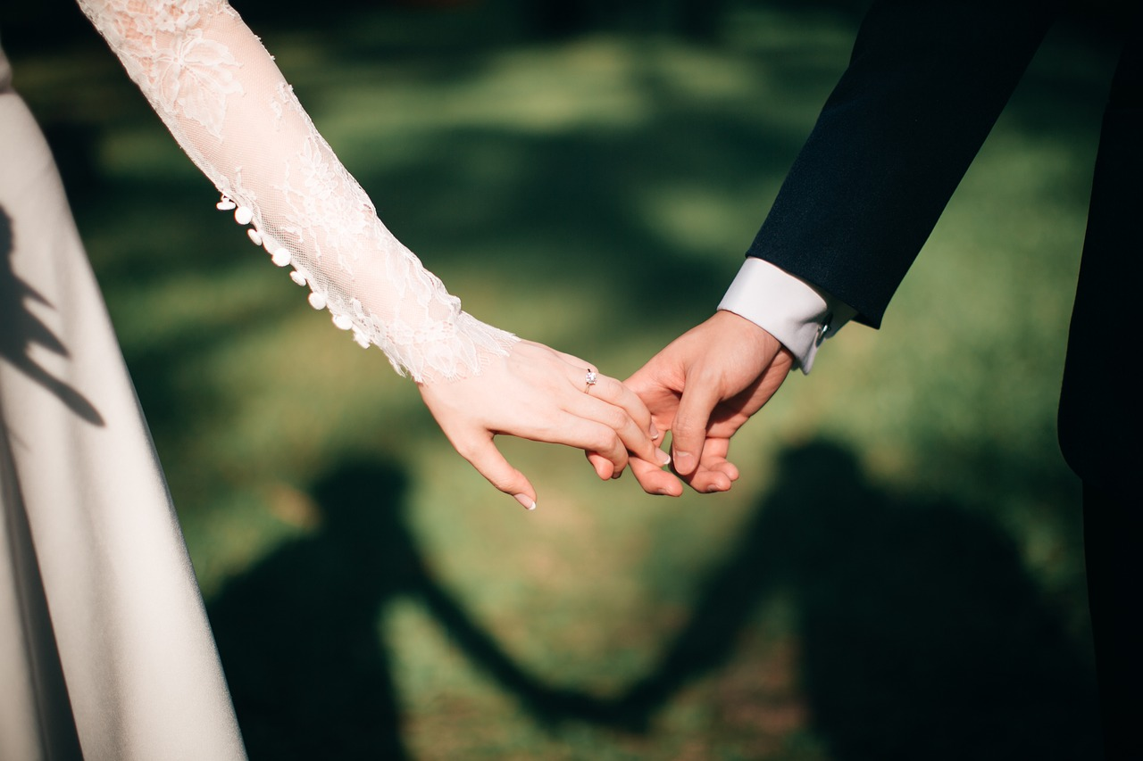 dévotionnel pour les jeunes couples de rencontres ce qui se passe après vous brancher avec un gars