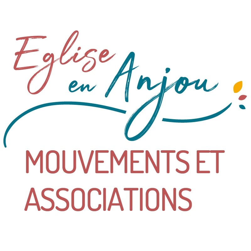 Mouvements et associations de laïcs