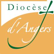 Le REPOS et les VACANCES vont de pair avec notre foi chrétienne... Logo-8990e